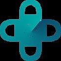 logo2_512.png
