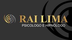 Rai Lima.png