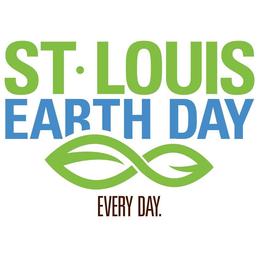 St. Louis Earth Day Festival