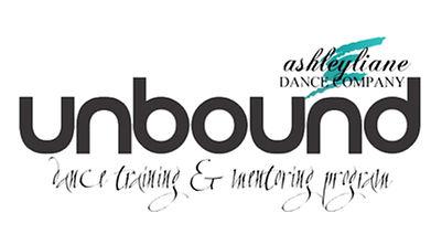 UNBOUND-Logo_edited.jpg