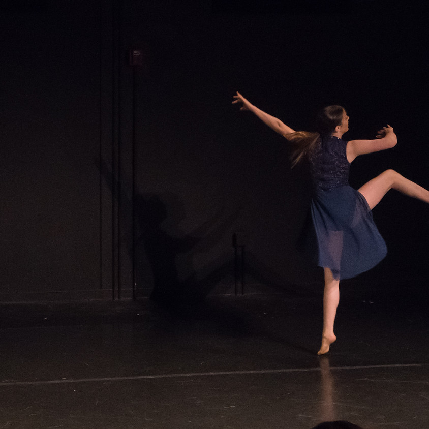 ADC Winter Intensive 2020