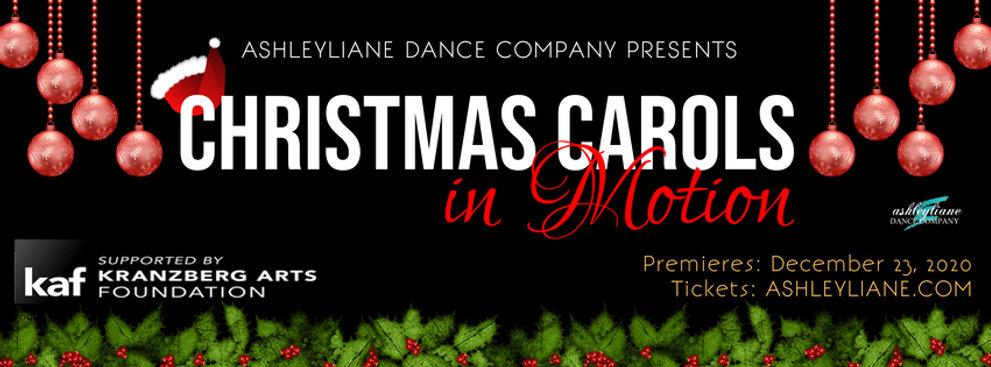 Carols-in-Motion-Banner.jpg