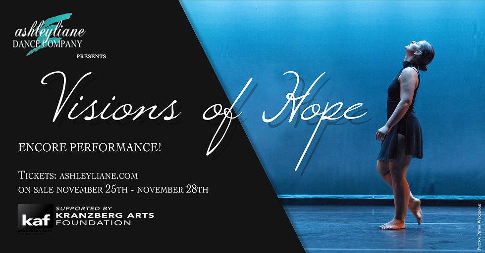 Visions of Hope Banner - Encore.jpg