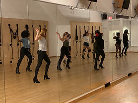 Heels with Ebony - 6.JPG