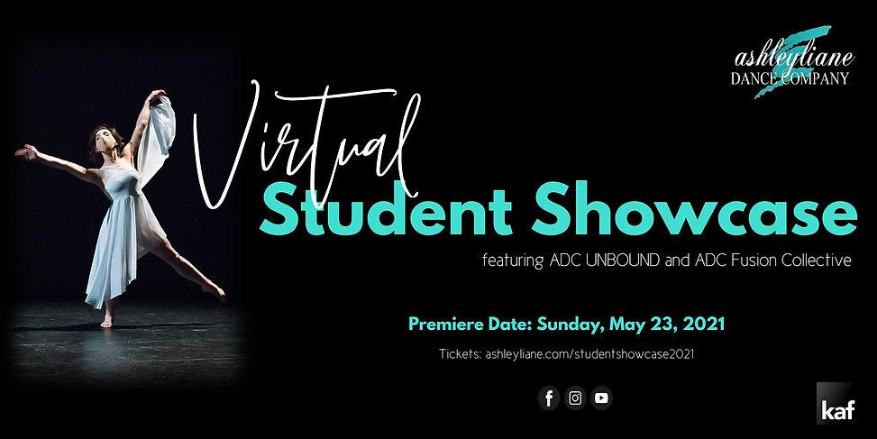 ADC-Student-Showcase-Banner-2.jpg