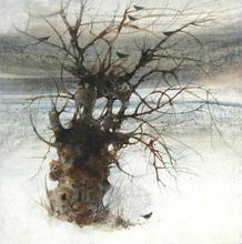 tree in winter.jpg
