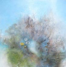hedgerow in summer 2.jpg