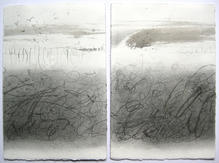 diptych drawing estuary.jpg