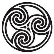 triple spiral.jpg