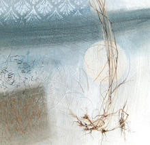 winter drawing, frost and full moon.jpg