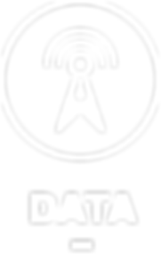 Data-icon-REV.png