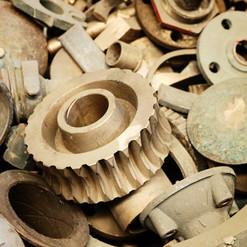 Recycle Industrial Parts.jpg