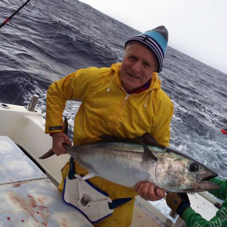kel-tuna-06-14-v2