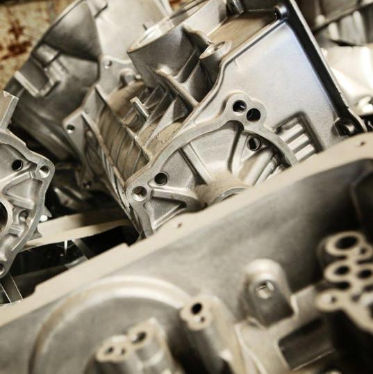 Cast Aluminium.jpg