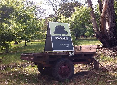 Hall Stanley Chestnuts-Wagon.jpg