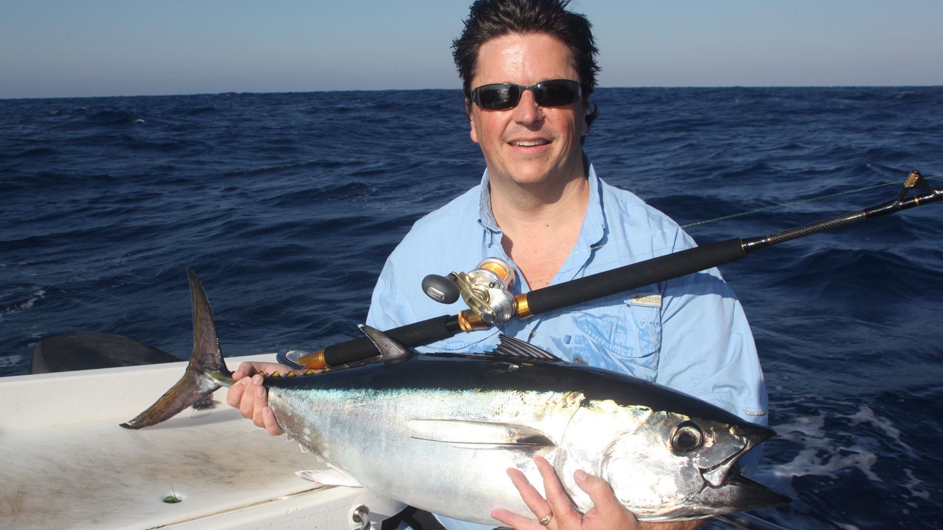 101-Swordfish4