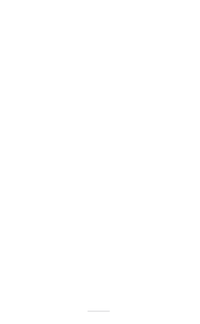 Cloud-icon-REV.png
