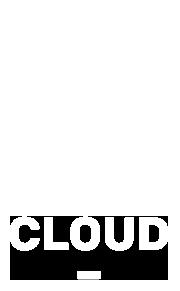 Cloud-icon-REV.png
