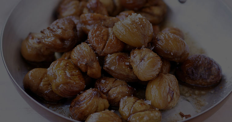Hall Stanley Chestnut Dish.jpg