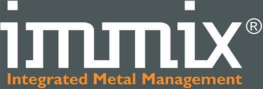 Immix Logo Tag GREY BG.jpg