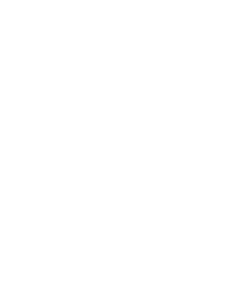 Security-Icon-REV.png