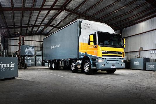 Immix Scrap Metal Truck Inisde WEB.jpg
