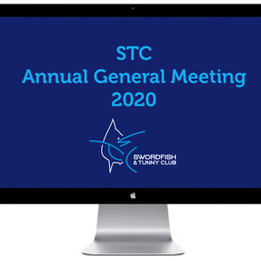 2020 AGM to be held online