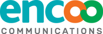 Encoo_Logo_CMYK_Comms.png