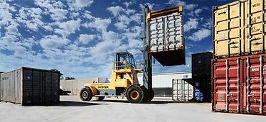Immix Scrap Metal Container WEB.jpg