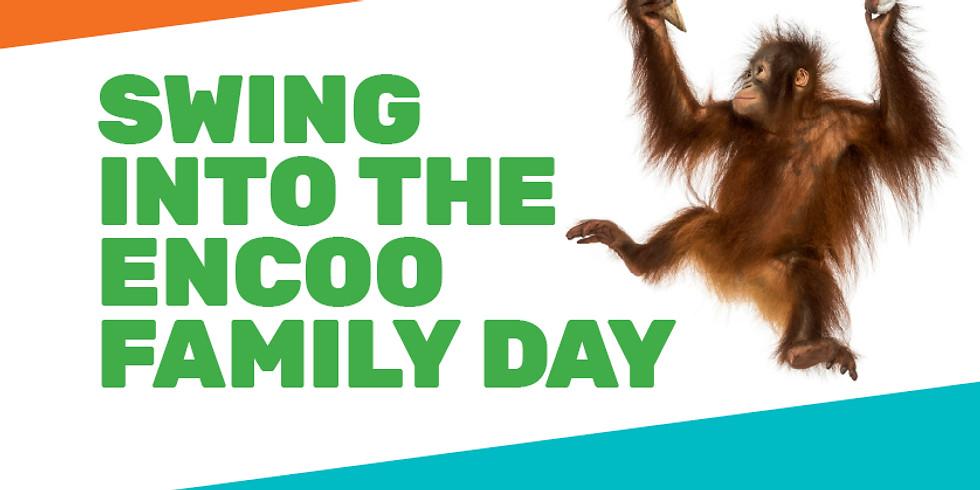 Encoo Family Day