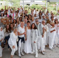 ali forney center 2021.06.12 women of the pines 317.jpg