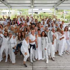ali forney center 2021.06.12 women of the pines 319.jpg