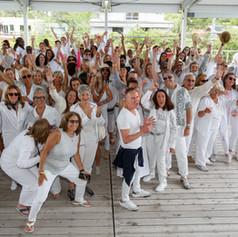 ali forney center 2021.06.12 women of the pines 323.jpg