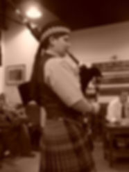 funeral bagpiper, hamilton bagpiper, bagpiper hamilton, bagpipist, hamilton, burlington, toronto, oakville, mississauga, st. catharine's, scottish, music, grimsby, beamsville, irish, scotland, weddings, wedding, funerals, funeral, memorial