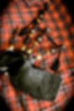funeral bagpiper, hamilton bagpiper, bagpiper hamilton, bagpipist, hamilton, burlington, toronto, oakville, mississauga, st. catharine's, scottish, music, grimsby, beamsville, irish, scotland, weddings, wedding, funerals, funeral, memorial