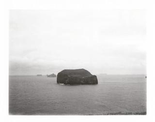 EVERYMAN'S AN ISLAND