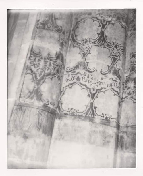 "FineArt Print - ""THE CARPET CRAWLERS"""