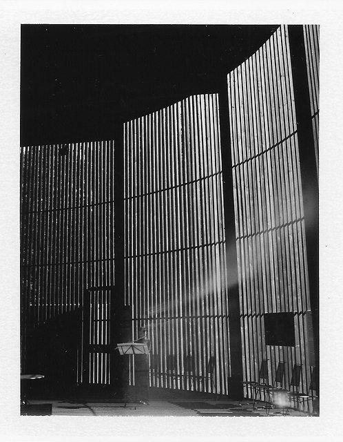"FineArt Print - ""SENSE OF DOUBT"""