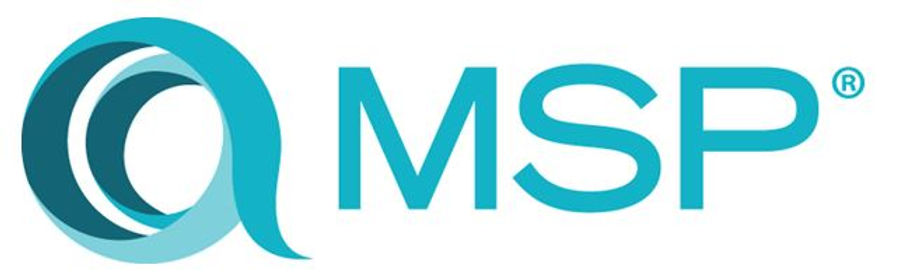 MSP-medium-logo.JPG