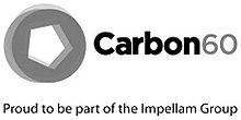 carbon60 logo_edited.jpg