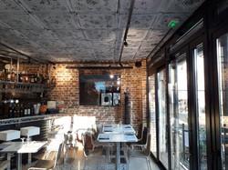photo-salle-bar