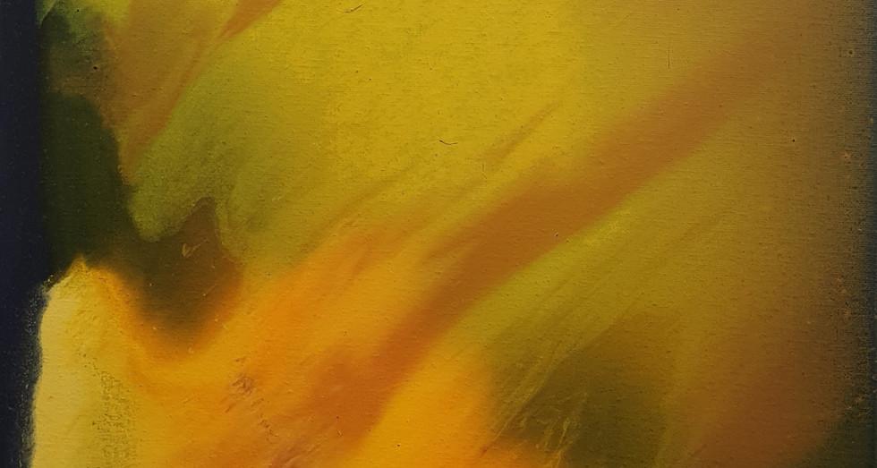 Colorquantum