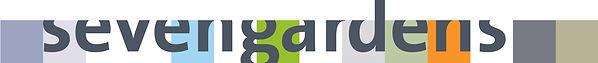 sevevgardens Logo.jpg