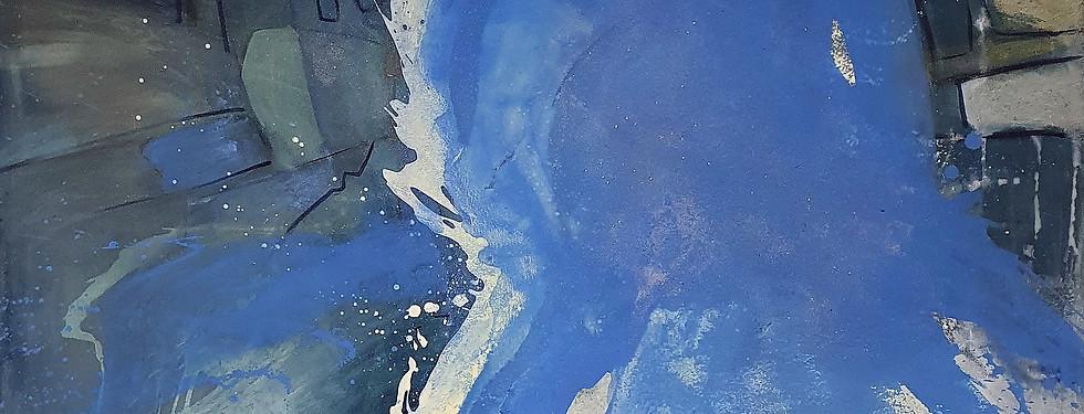 Agua mente_140x120.jpg