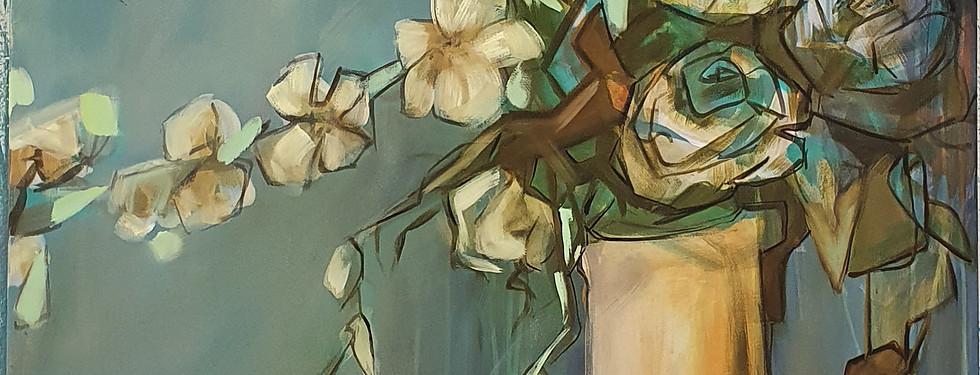 Stilleben mit Blumen.jpg