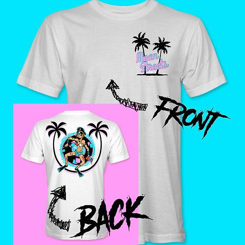 summertime shirt
