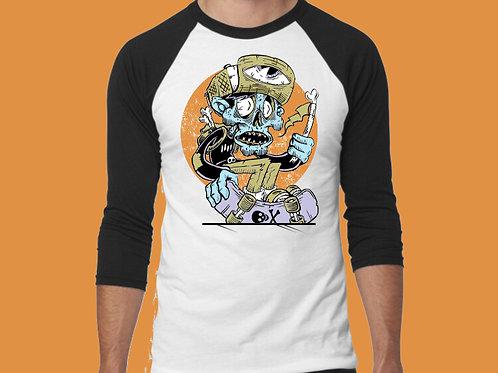 skater dude shirt