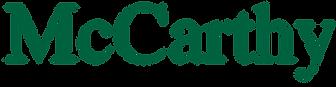 McCarthy Group Logo.png
