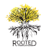 Rooted Logo Final 3.png