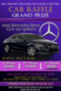 MWPHGL 2018 Car Raffle.JPG